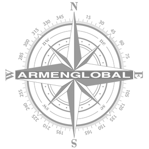armen-global-footer